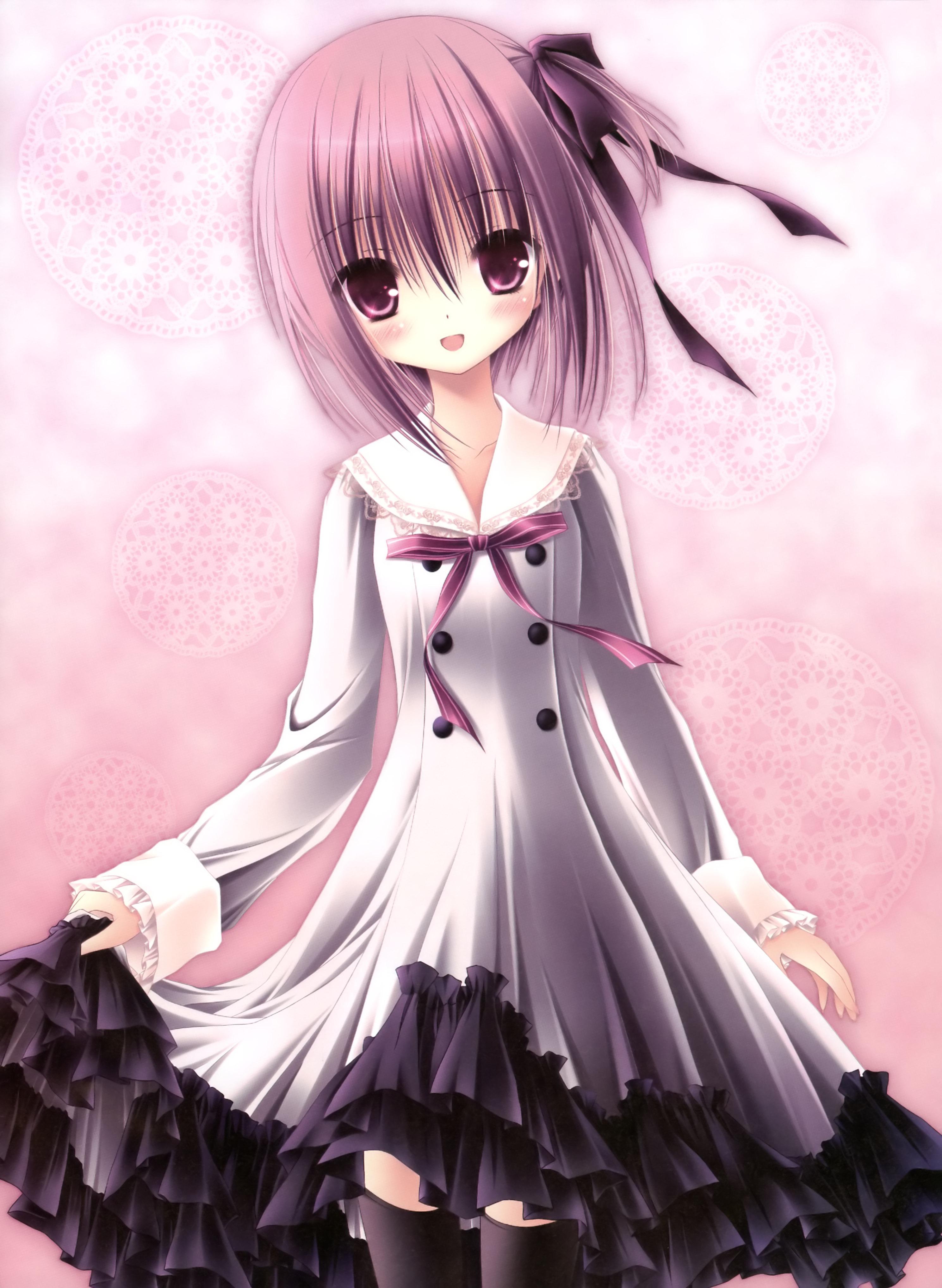 Tinkerbell zerochan anime image board for Zerochan anime