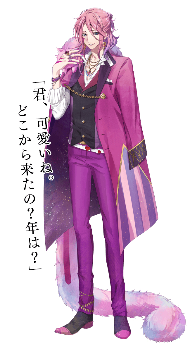 Tags: Anime, Mochimochita, Kogado Studio, Shiro to Kuro no Alice, Minette (Shiro to Kuro no Alice), Mobile Wallpaper, PNG Conversion, Official Art