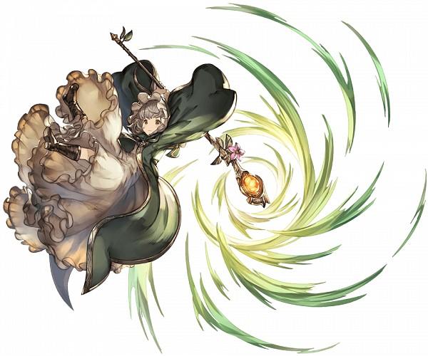 Tags: Anime, Minaba Hideo, Cygames, Granblue Fantasy, Minigob (Granblue Fantasy), Transparent Background