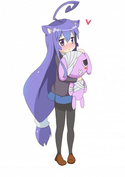 Tags: Anime, Pixiv Id 2047084, Acchi Kocchi, Miniwa Tsumiki