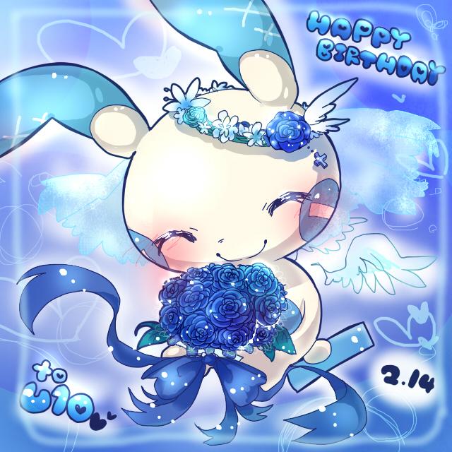 Tags: Anime, Pixiv Id 858737, Pokémon, Minun, Pixiv, Fanart, Fanart From Pixiv