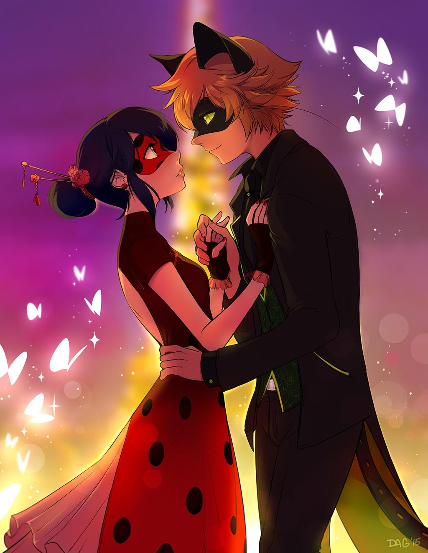 miraculous ladybug zerochan anime image board