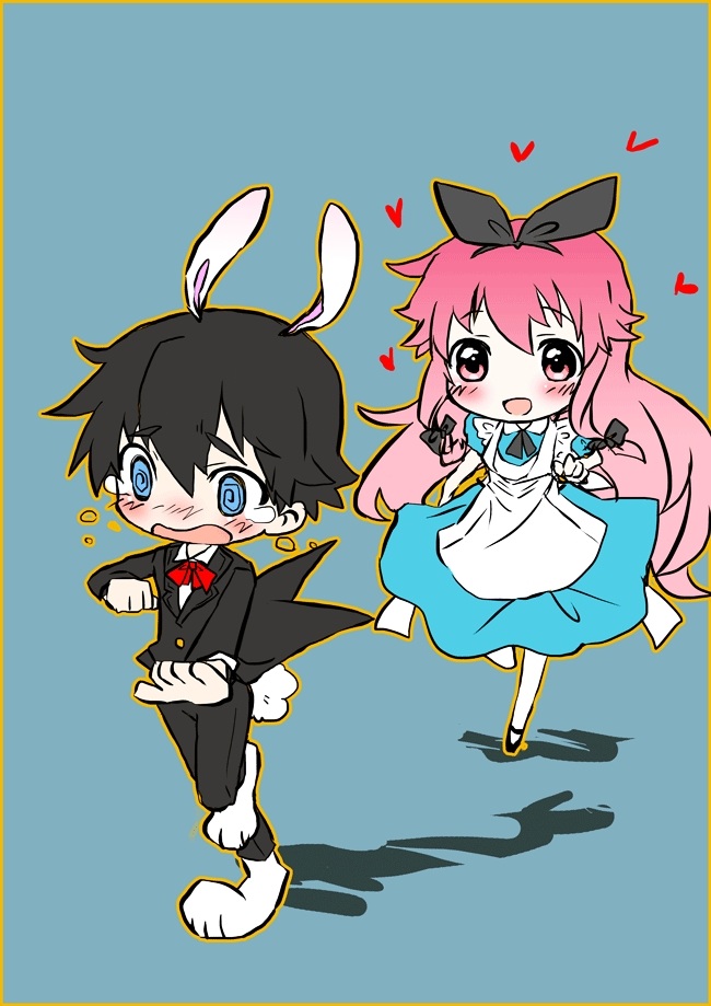 Mirai Nikki Future Diary Mobile Wallpaper 1052181 Zerochan Anime Image Board