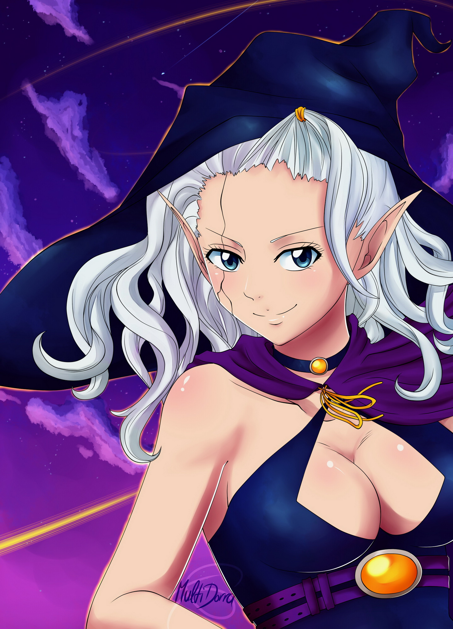 Mirajane Strauss Fairy Tail Mobile Wallpaper 1323473 Zerochan Anime Image Board Quite difficult to find a wallpaper with mira, so i decided to make my own. mirajane strauss fairy tail mobile