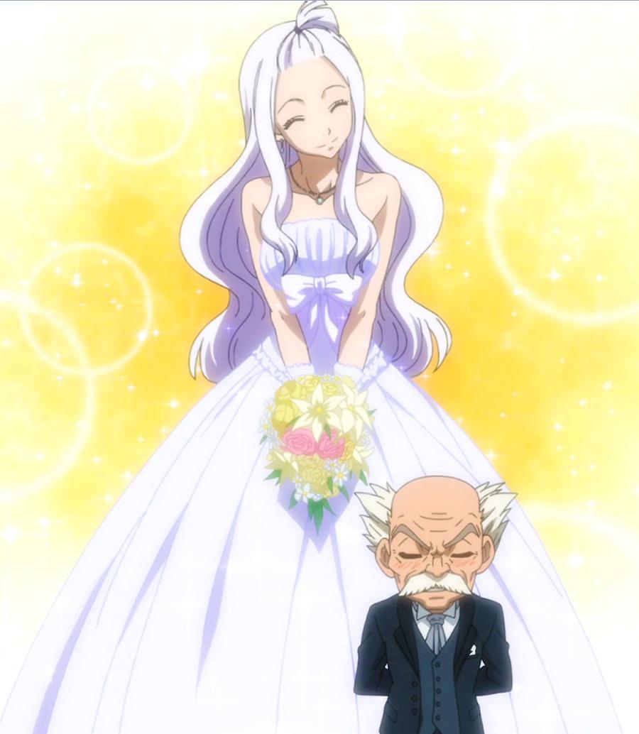 Mirajane Strauss Fairy Tail Zerochan Anime Image Board Fairy tail ova (2016)хвост феи ova 2. mirajane strauss fairy tail