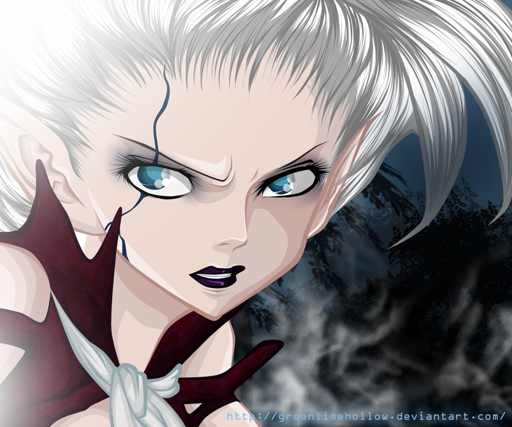Mirajane Strauss Fairy Tail Zerochan Anime Image Board See more ideas about anime, funny naruto memes, naruto pictures. mirajane strauss fairy tail