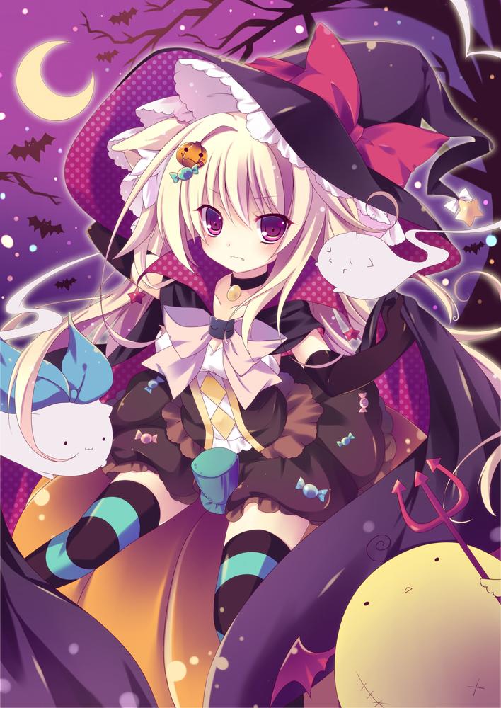 miruko36 zerochan anime image board