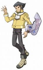 Misawa Daichi