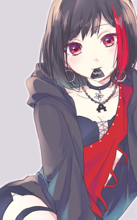 Tags: Anime, Pixiv Id 30611358, BanG Dream! Girls Band Party!, Mitake Ran