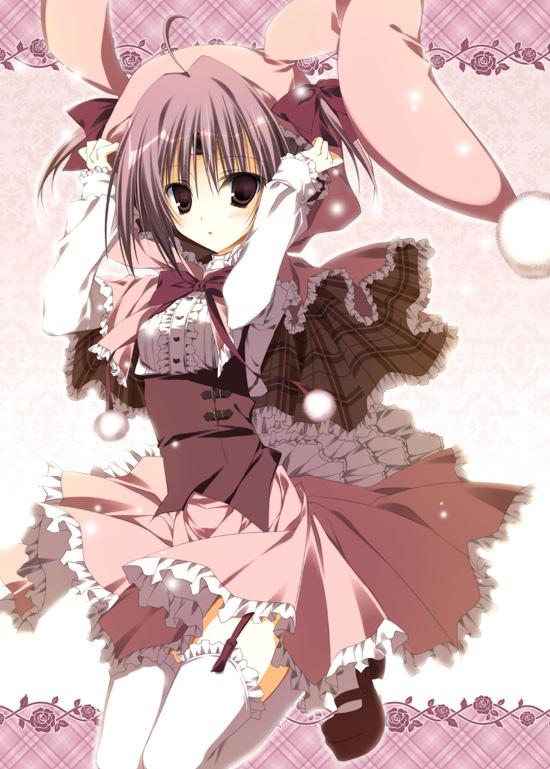 Tags: Anime, Inugami Kira, 13 (Series), Mitsuki (13), Pixiv, Mobile Wallpaper