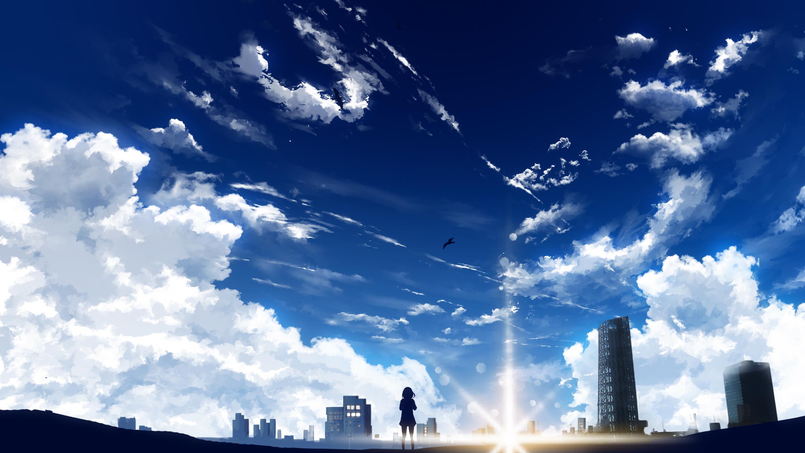 Miyamizu Mitsuha Kimi No Na Wa Zerochan Anime Image Board