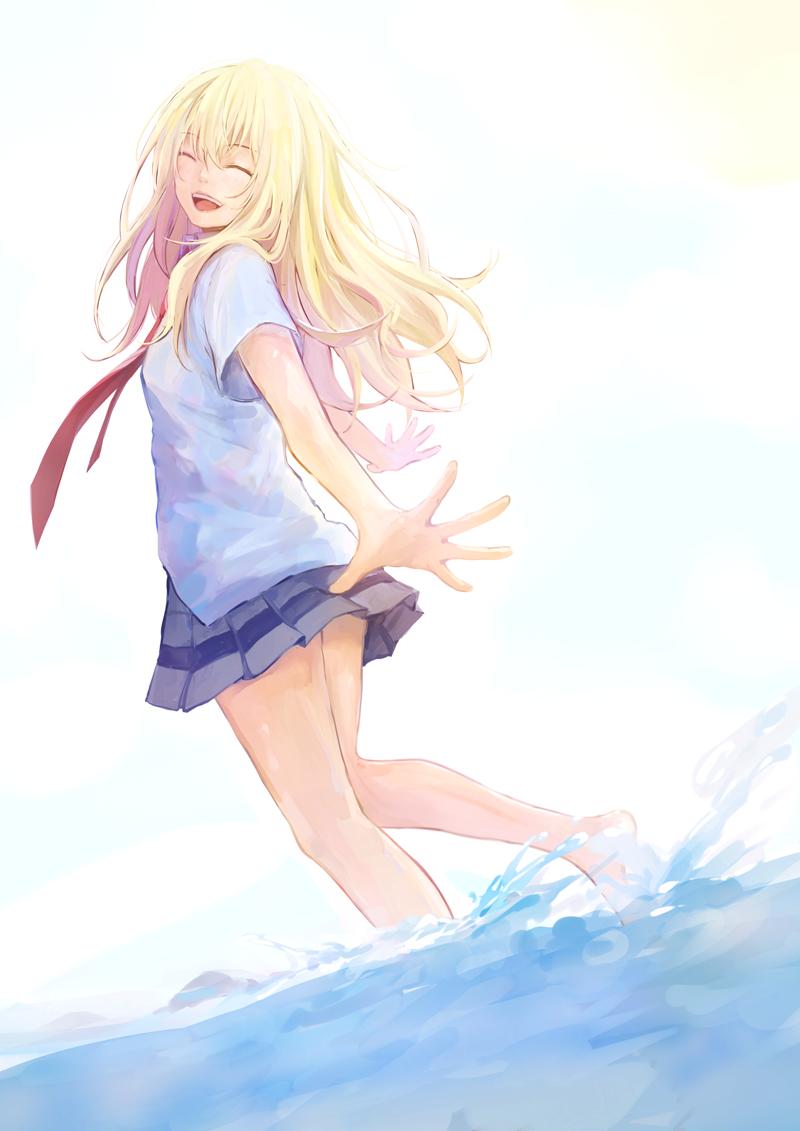 http://static.zerochan.net/Miyazono.Kaori.full.1842167.jpg