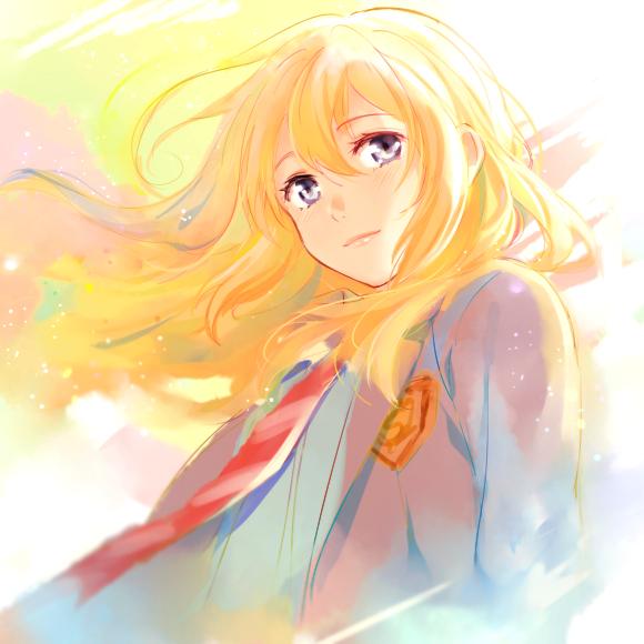 http://static.zerochan.net/Miyazono.Kaori.full.1855346.jpg
