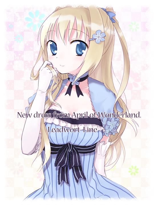Tags: Anime, Miyoshino, Original, Pixiv