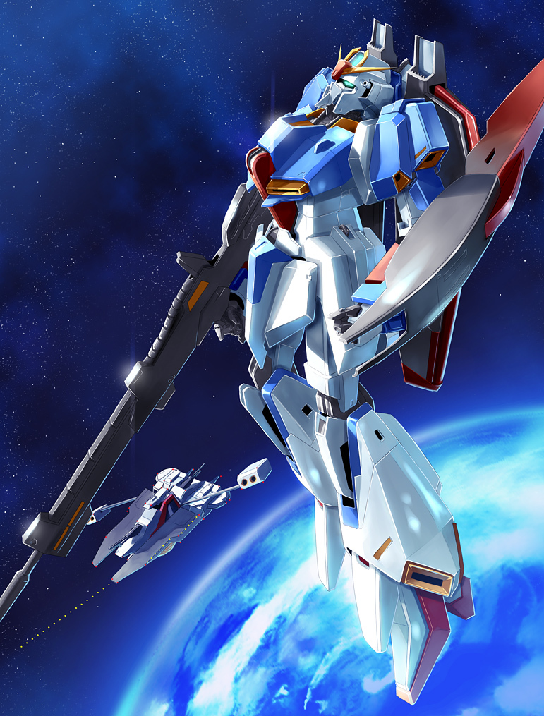 Mobile Suit Gundam - Universal Century/#257082 - Zerochan