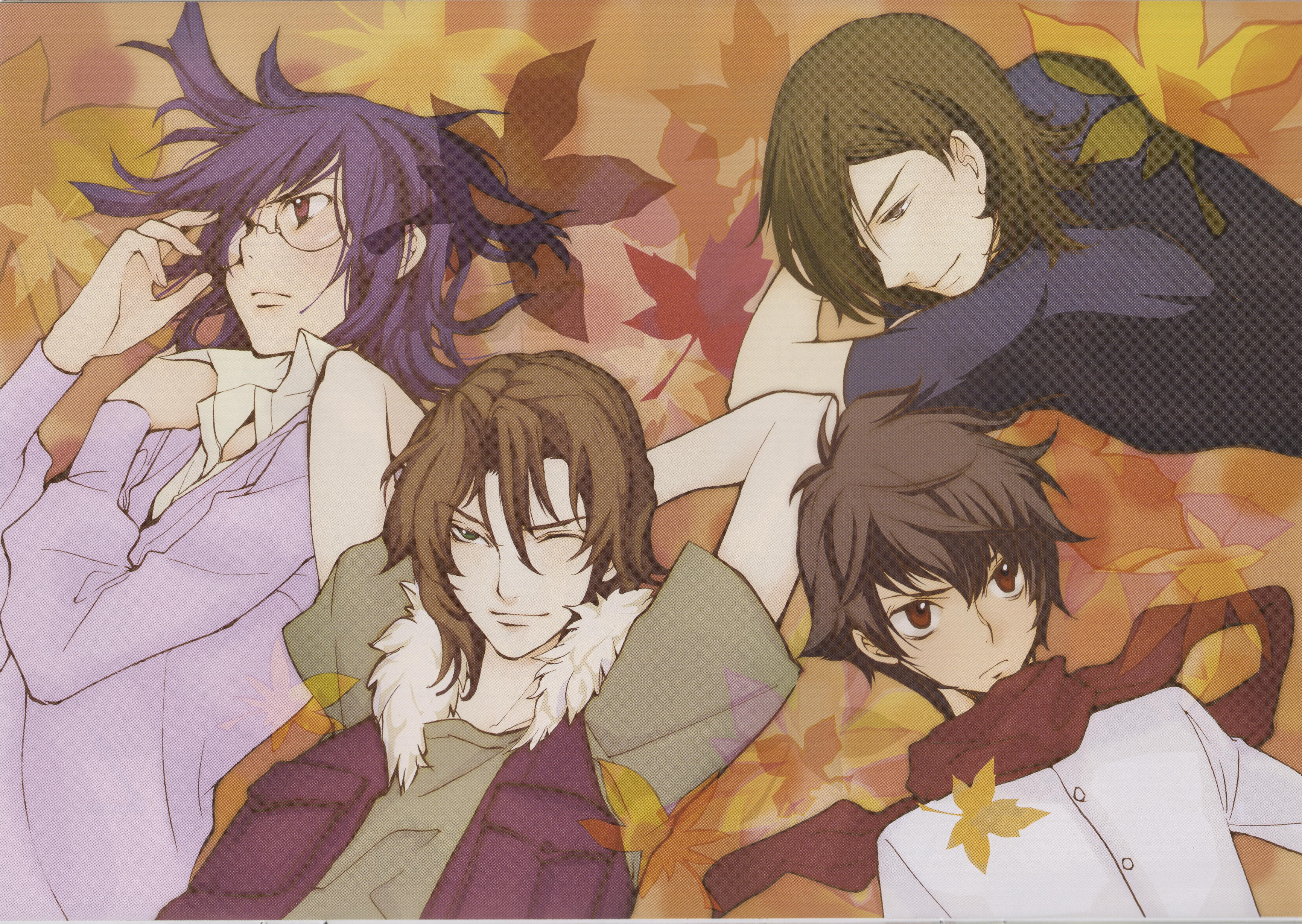 Mobile Suit Gundam 00 Wallpaper Zerochan Anime Image Board