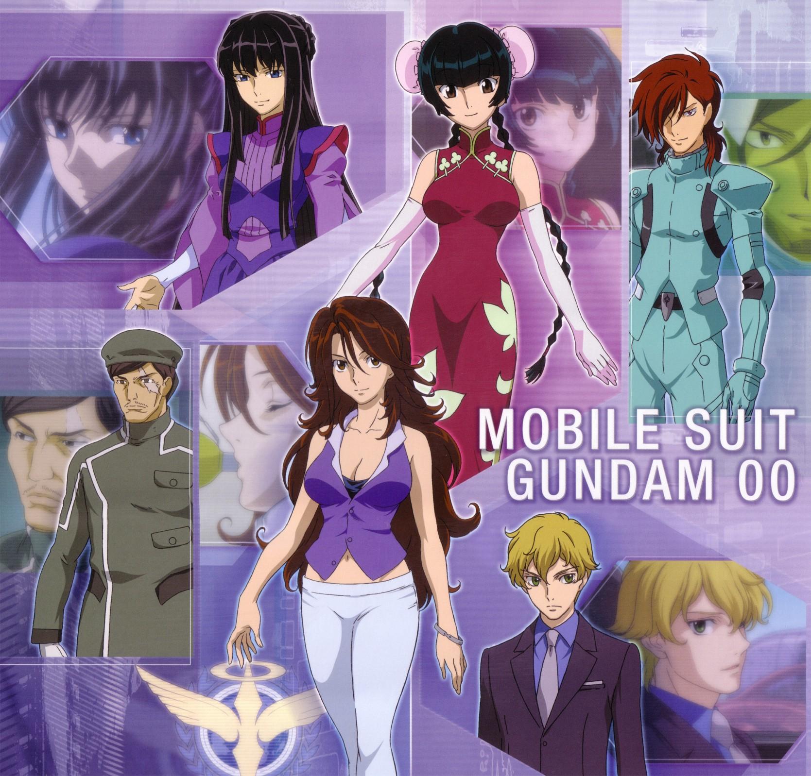 Gundam Battle Chronicle English Patch Free Download: Mobile Suit Gundam 00