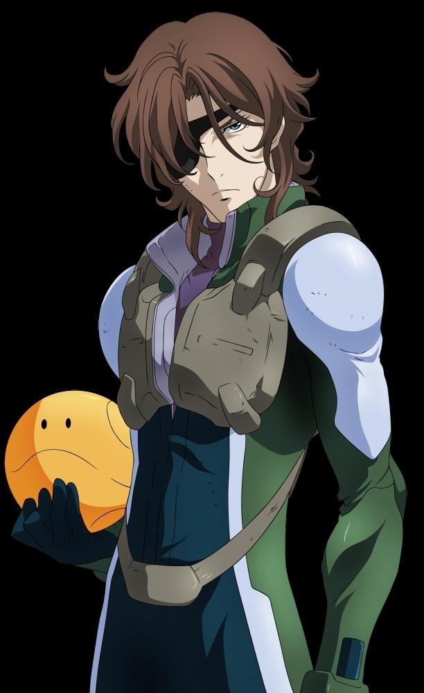 Mobile Suit Gundam 00 Image #63116 - Zerochan Anime Image ...