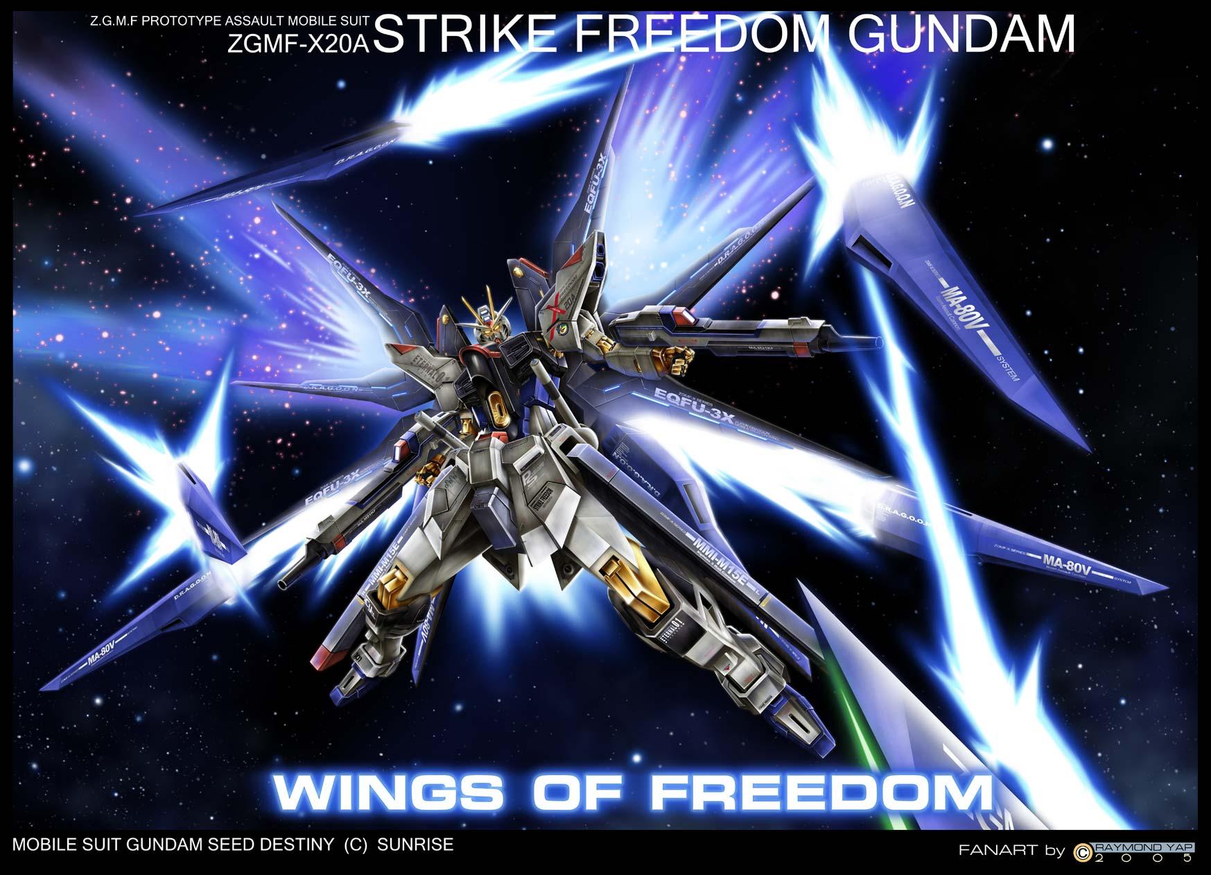 Mobile Suit Gundam Seed Destiny Image 184011 Zerochan Anime
