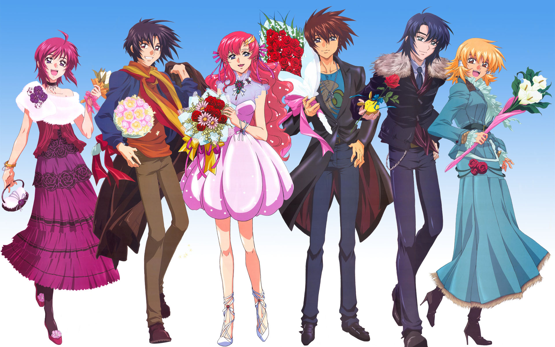 watch gundam seed online english dubbed