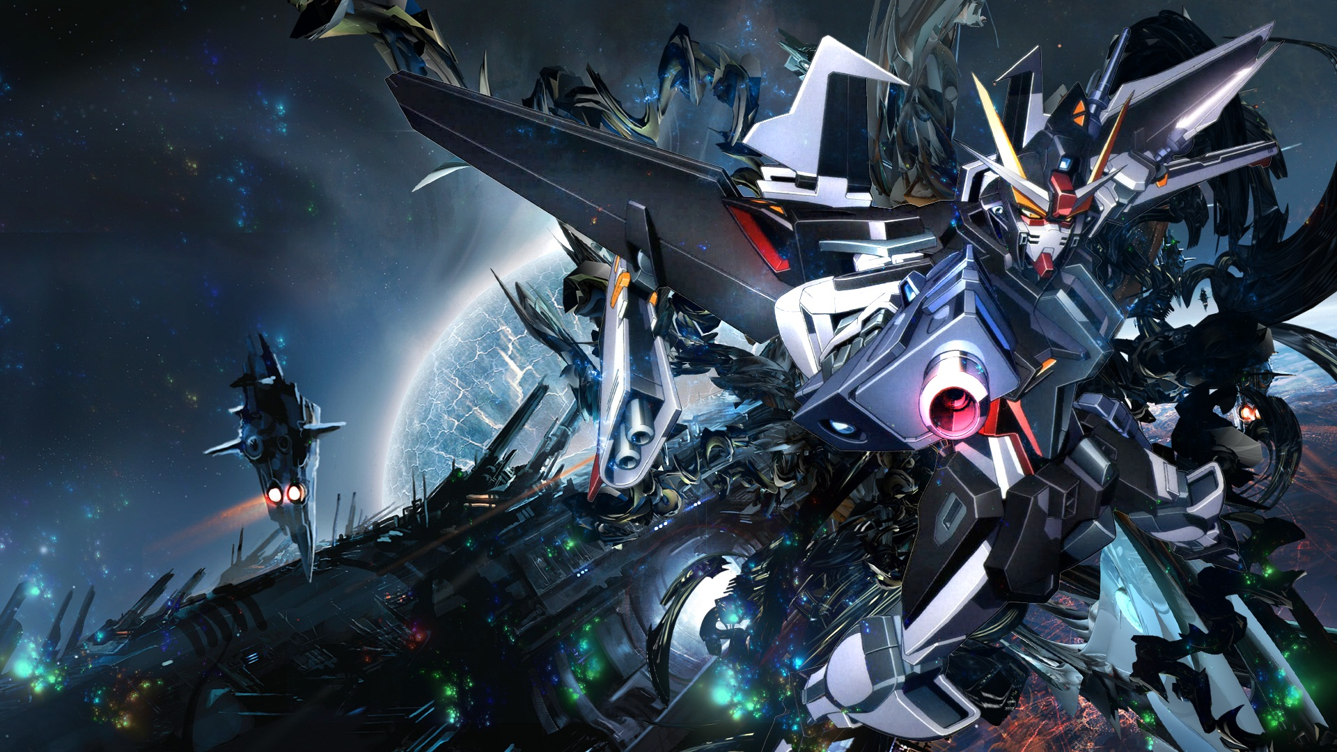 Mobile Suit Gundam THE ORIGIN Volume 7 Battle of Loum