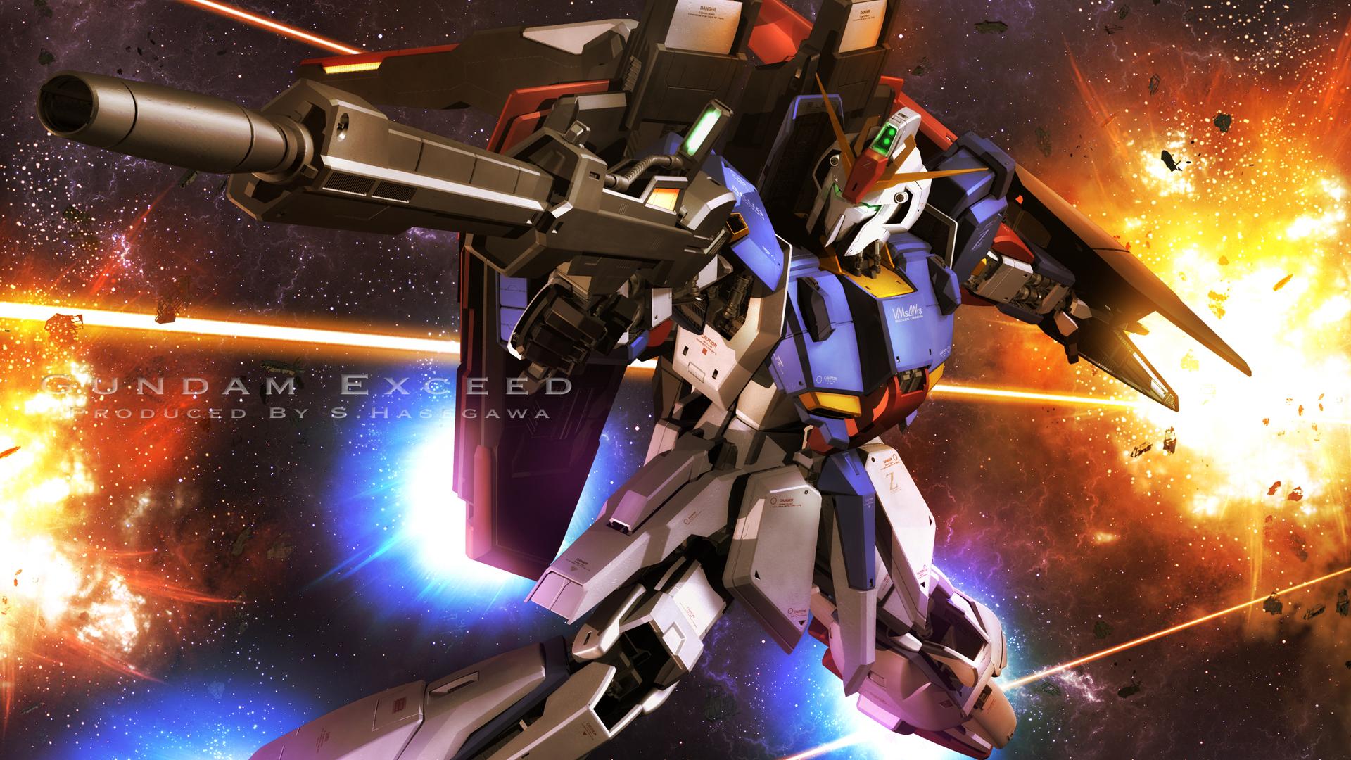 Mobile Suit Gundam Image 2318406 Zerochan Anime Image Board
