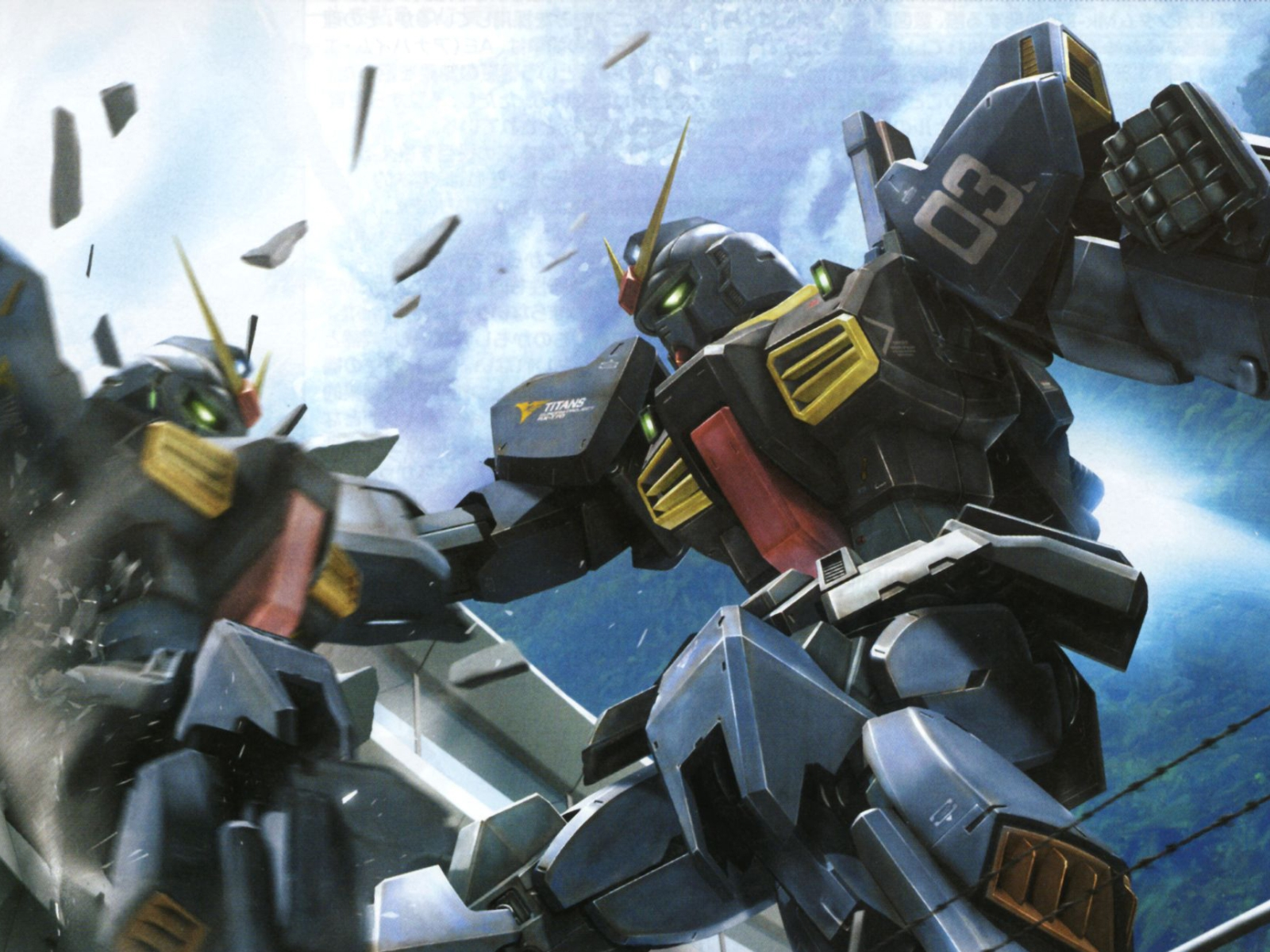 Mobile Suit Gundam Zerochan Anime Image Board
