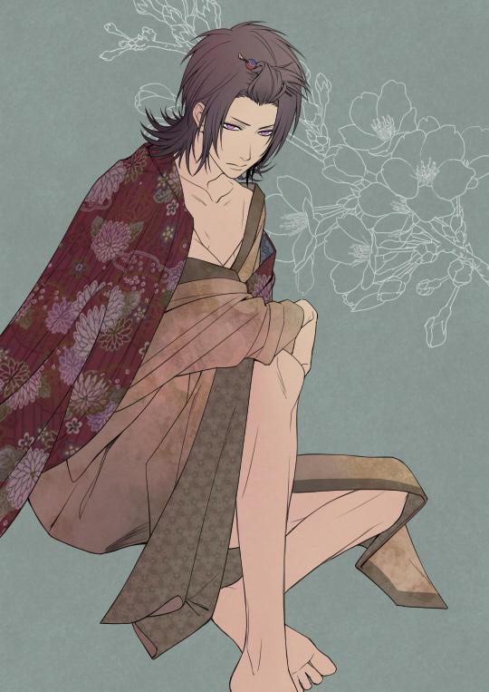 Tags: Anime, Mocchiri Oyaji, Mobile Wallpaper, Pixiv, Original