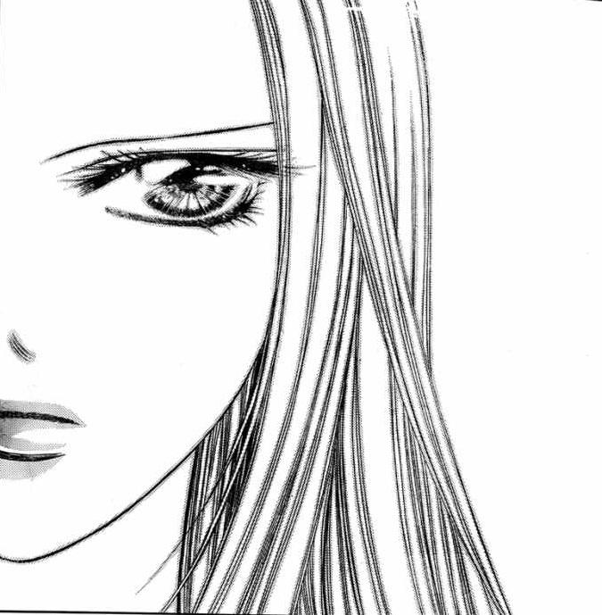 Tags: Anime, Skip Beat!, Mogami Kyoko