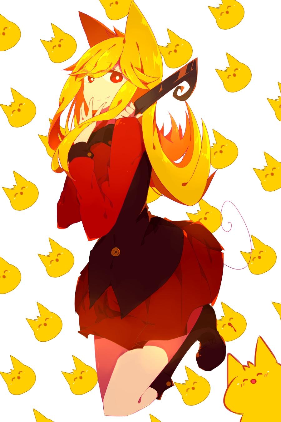 Mogeko Castle Zerochan Anime Image Board