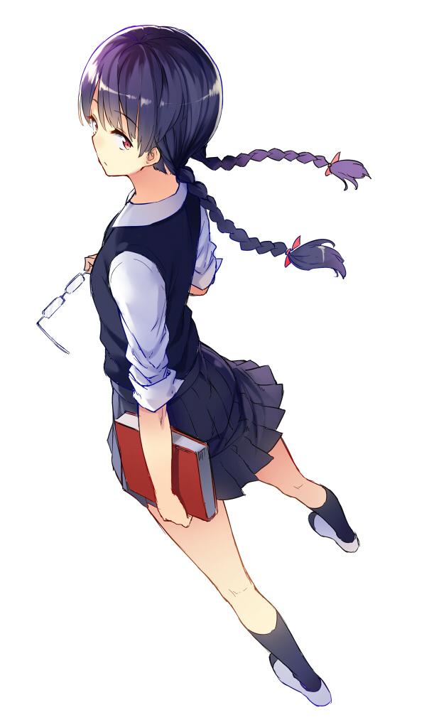 Tags: Anime, Mogumo, Original, Mobile Wallpaper