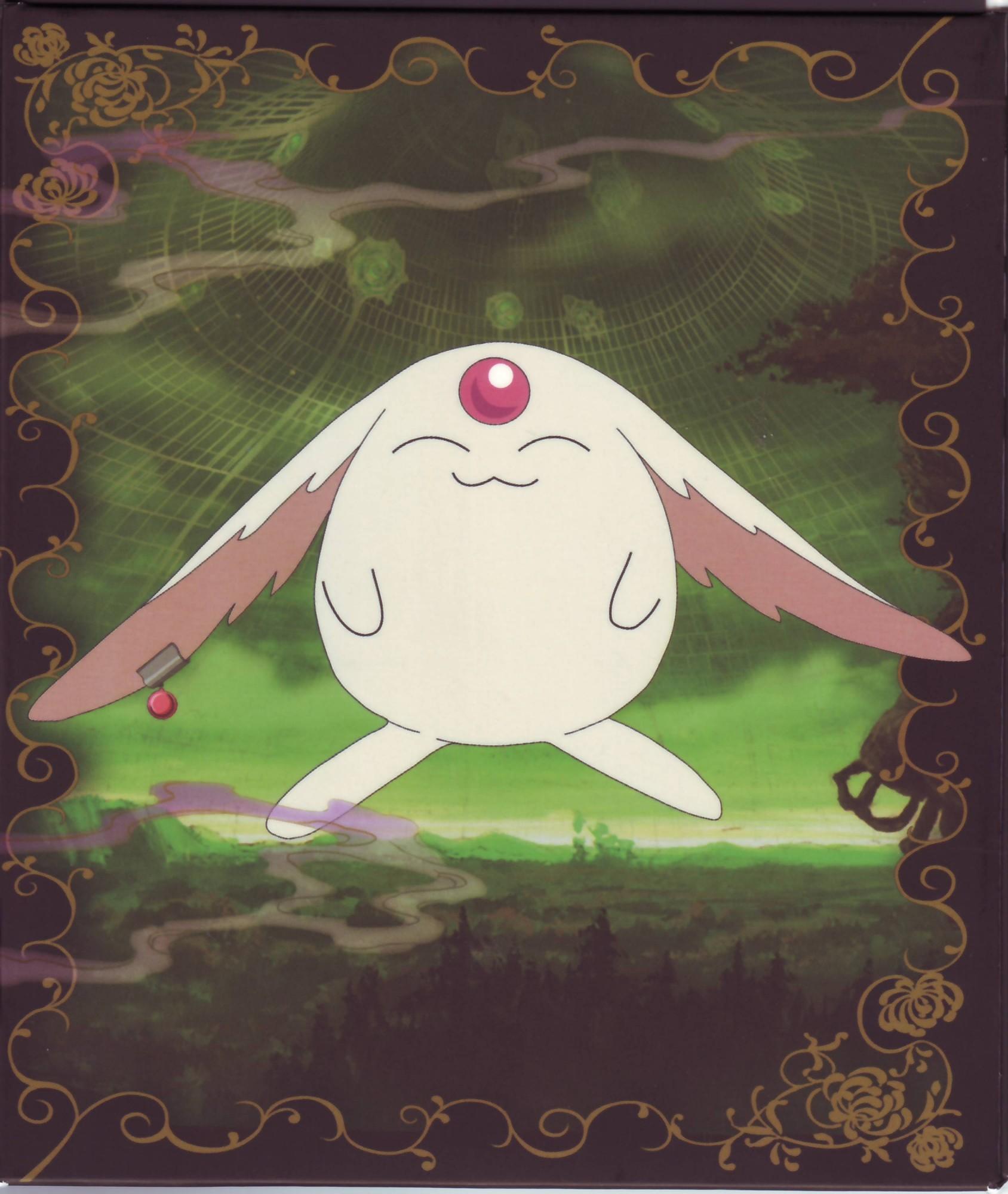 Tsubasa Reservoir Chronicle Mokona Sakura Kinomoto: Zerochan Anime Image Board