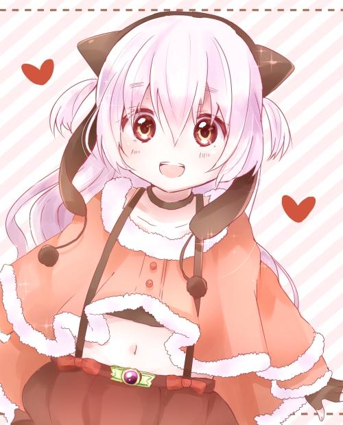 Tags: Anime, Pixiv Id 4362790, Mahou Shoujo Madoka☆Magica, Momoe Nagisa