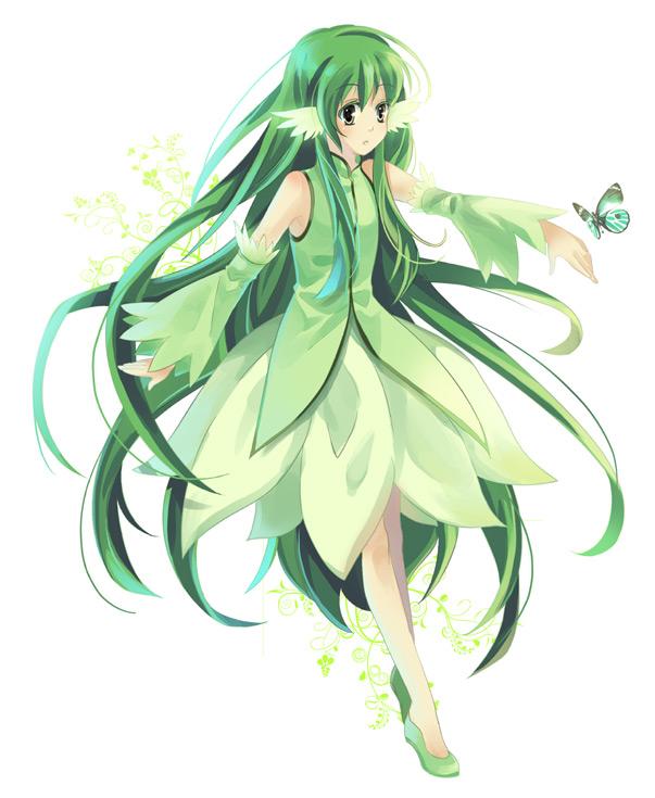 Tags: Anime, Momoko (Artist), Pixiv