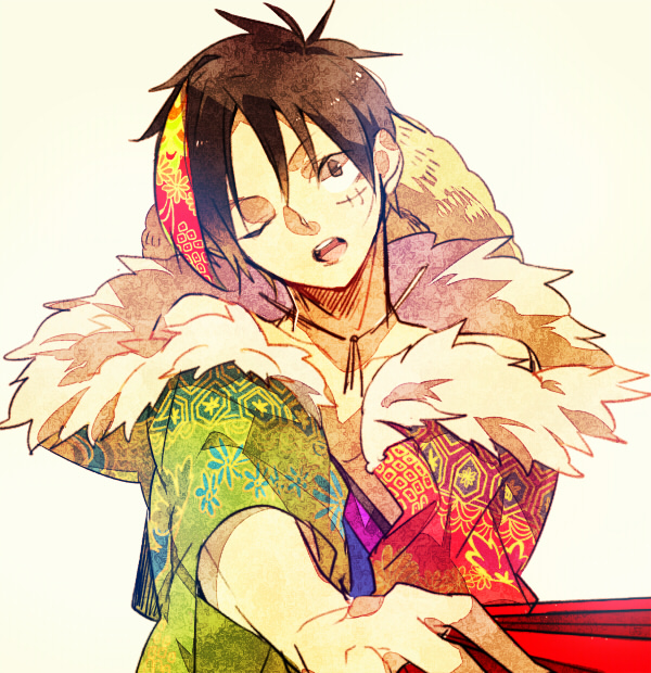 avatar de erza_lucy