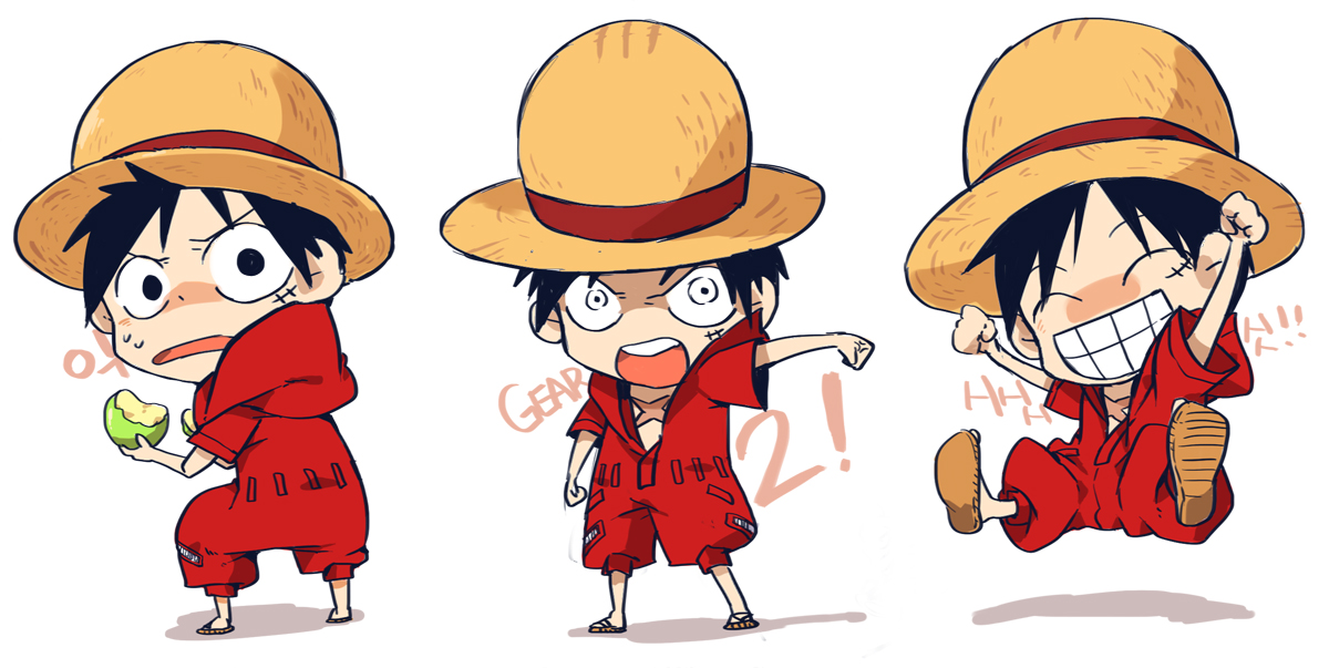 Monkey.D..Luffy.full.1661991.jpg (1200×603) One piece