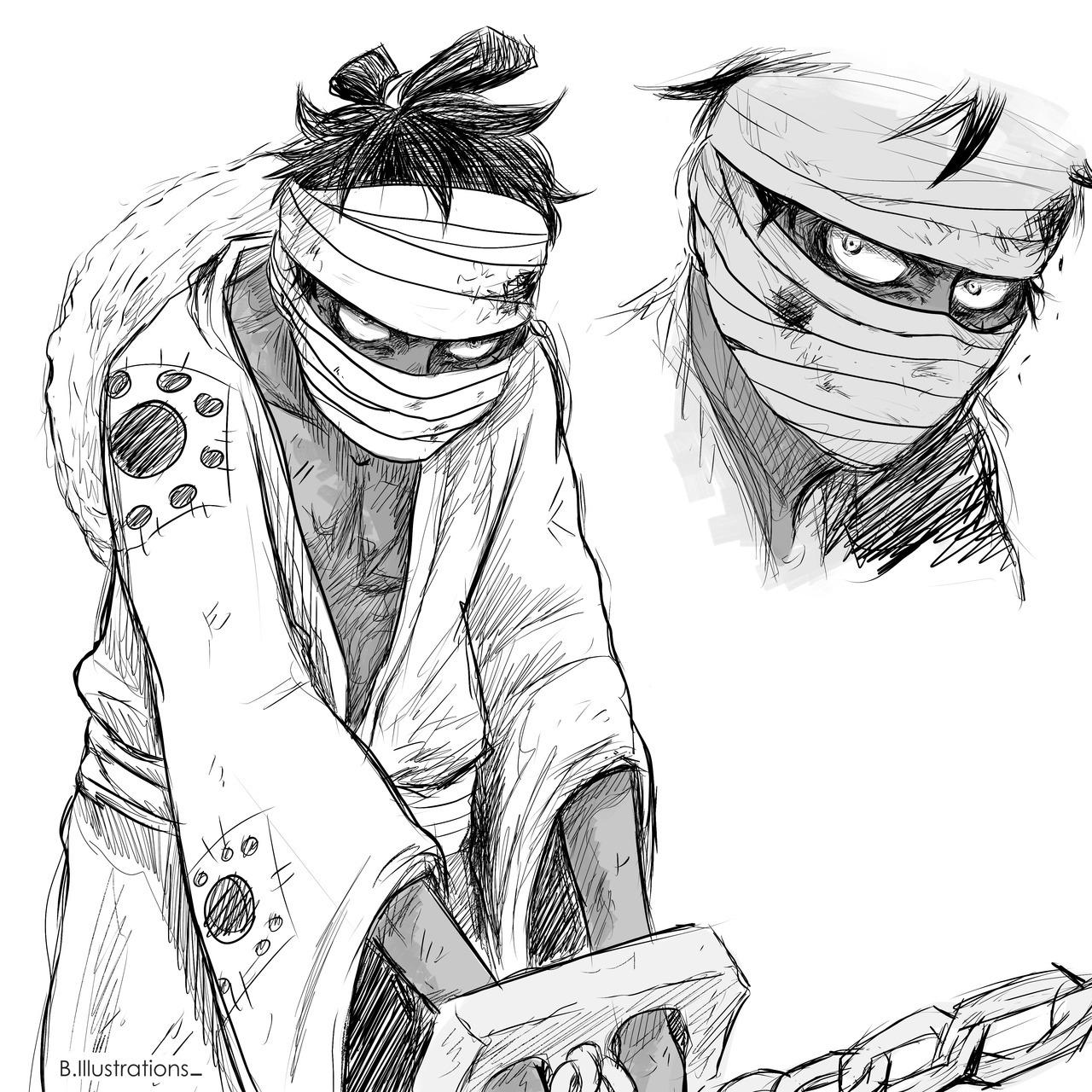 Monkey D Luffy One Piece Image 2431718 Zerochan