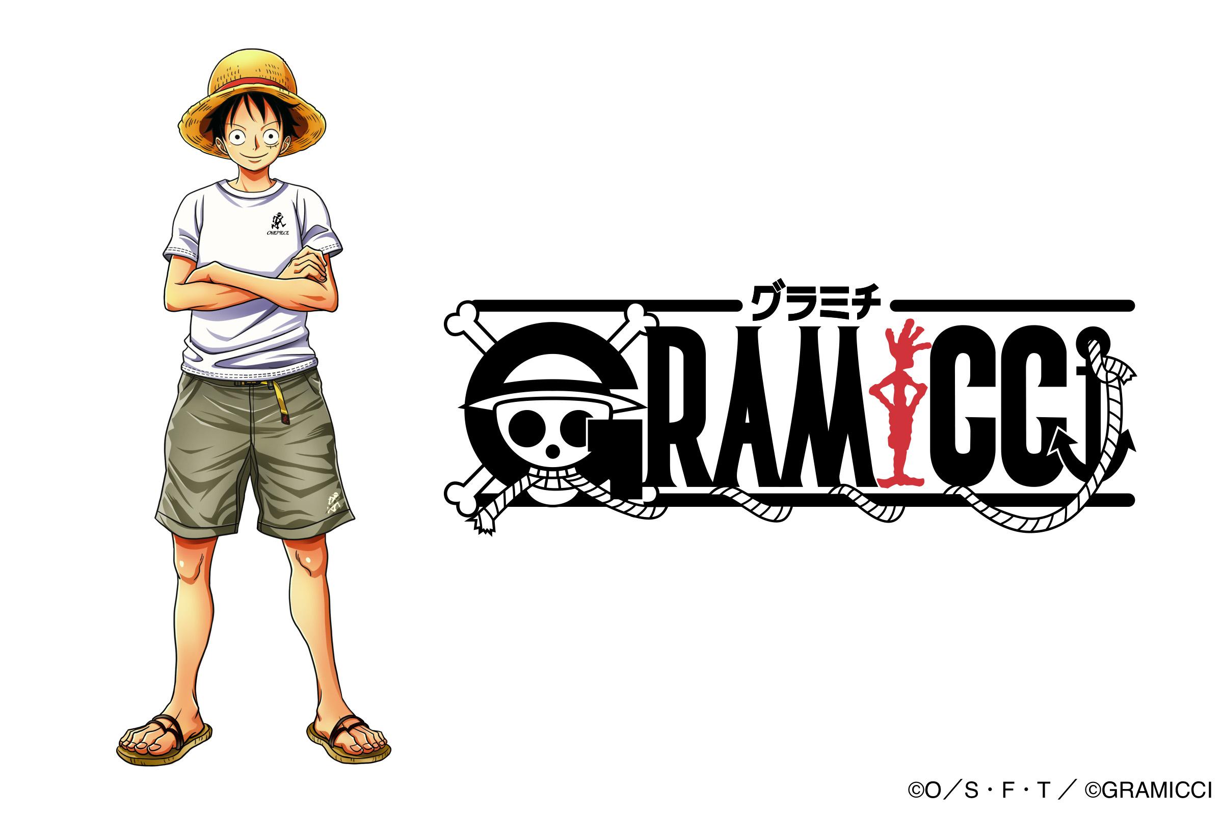 Monkey D Luffy One Piece Image 2656239 Zerochan