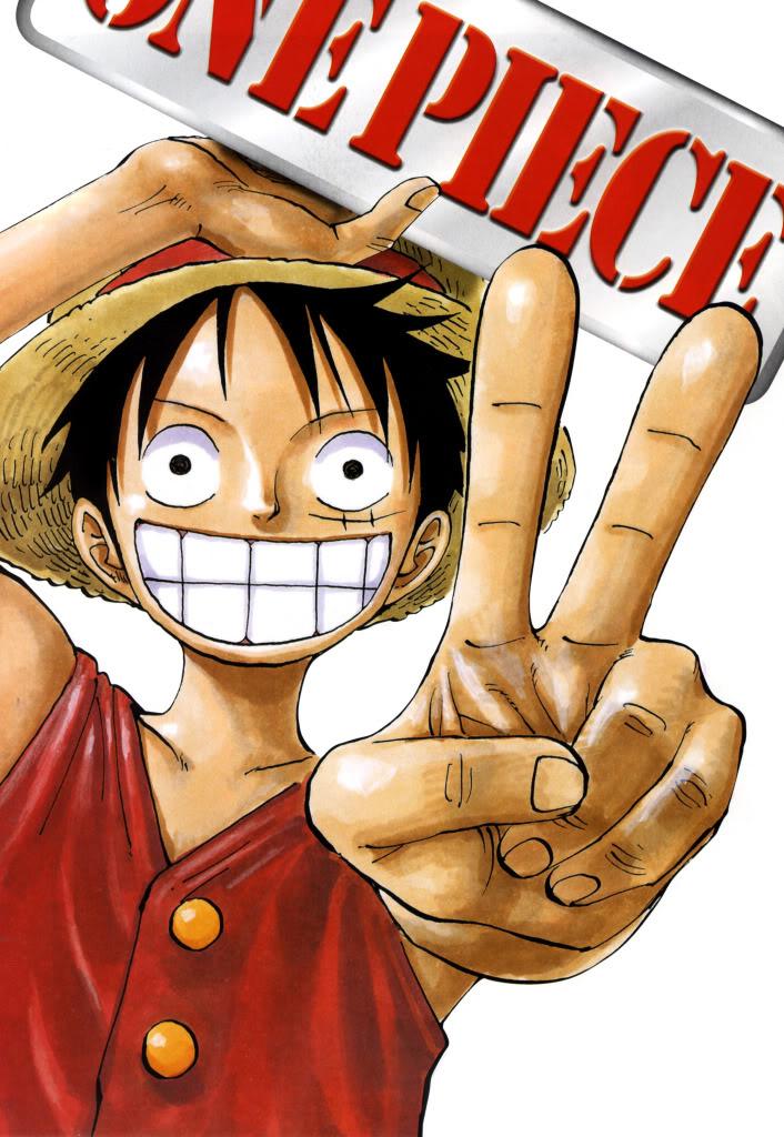Monkey D Luffy One Piece Image 355099 Zerochan Anime Image Board