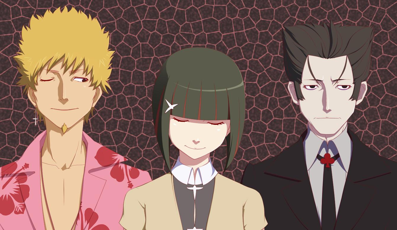 Monogatari Image 1087693  Zerochan Anime Board
