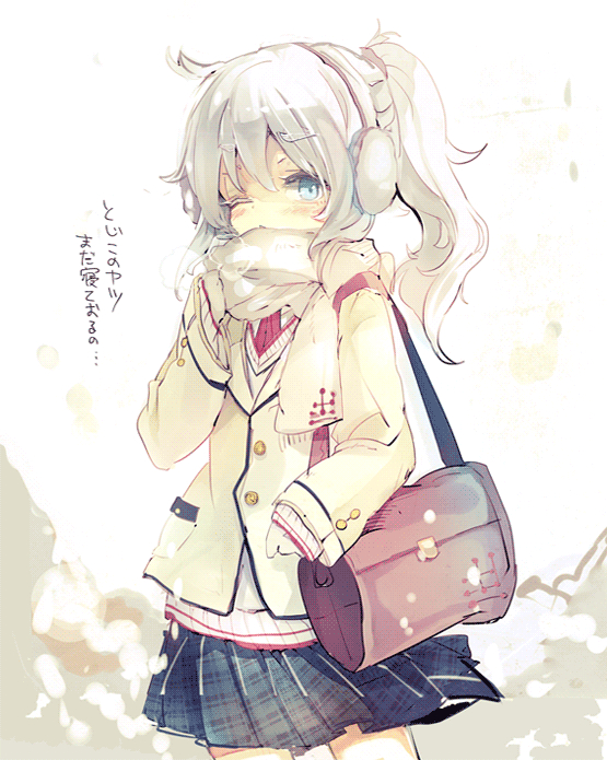Tags: Anime, Mik-cis, Touhou, Mononobe no Futo, Translated, Pixiv, Fanart From Pixiv, PNG Conversion, Fanart