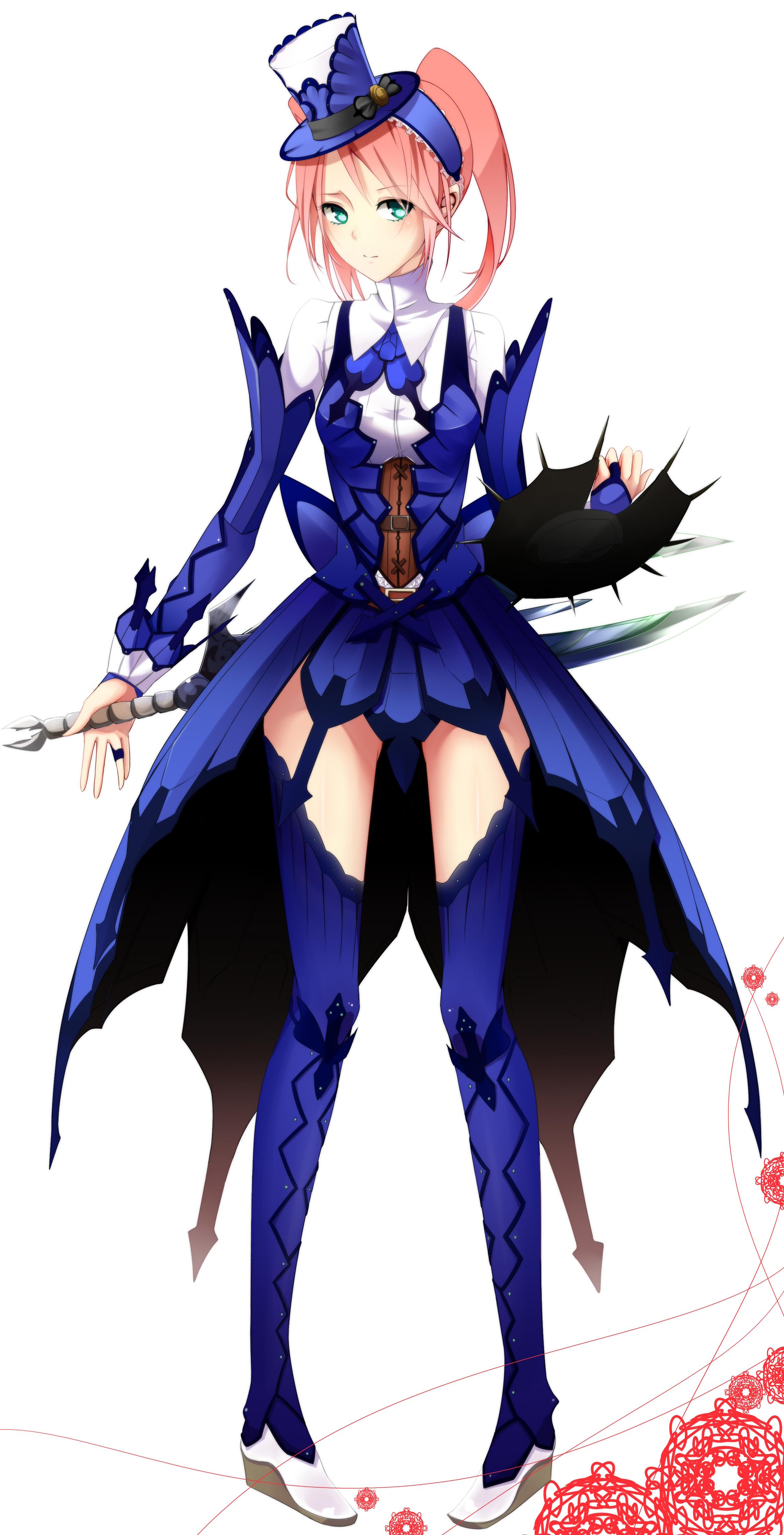 Monster Hunter Series Image 1249193 Zerochan Anime Image Board