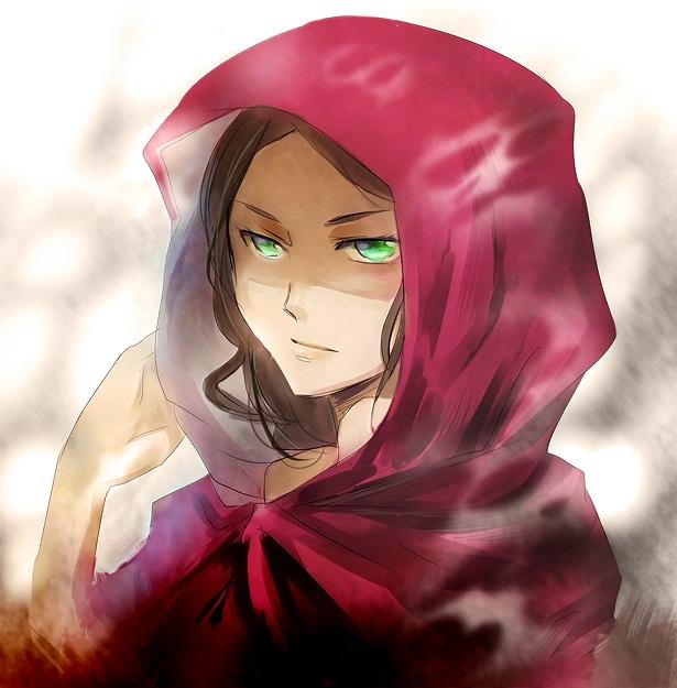 Morgana Pendragon Merlin Bbc Zerochan Anime Image Board