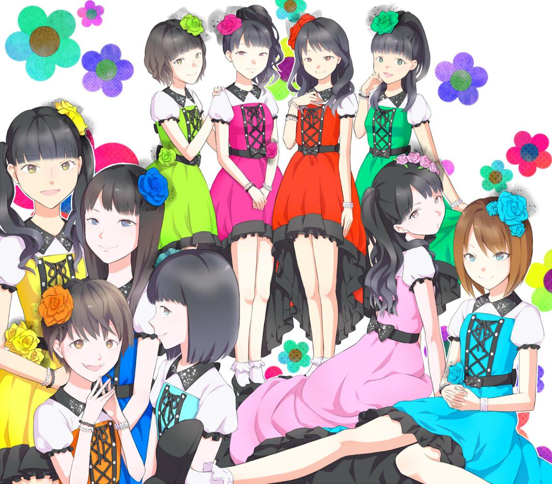 Ayamoto zerochan anime image board for Zerochan anime