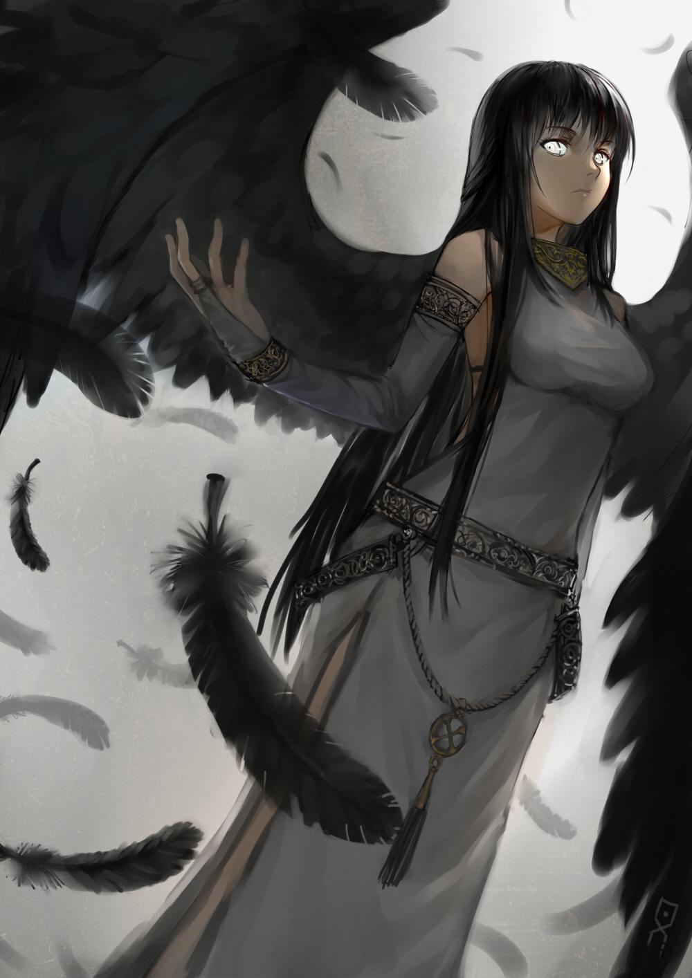 Mabinogi, Mobile Wallpaper - Zerochan Anime Image Board