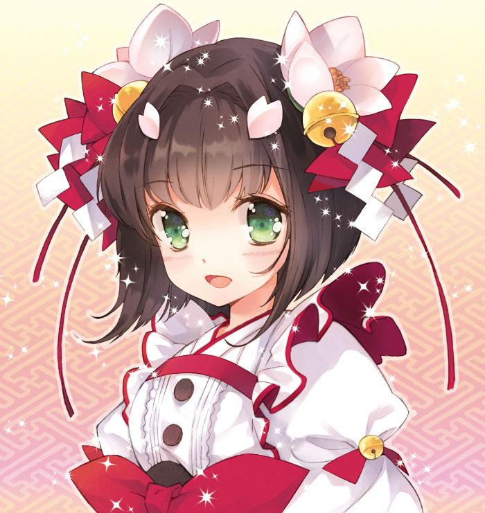 Mottsun Image 675363 Zerochan Anime Image Board