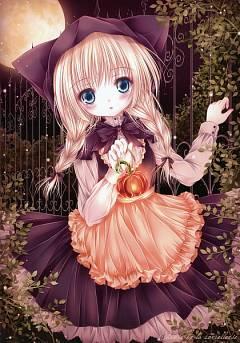 Mubi Alice