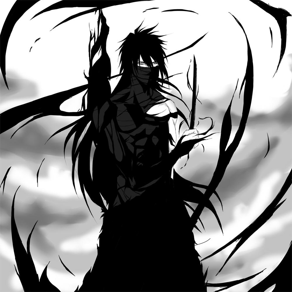 Bleach - Tópico Oficial Mugetsu.Kurosaki.Ichigo.full.286403