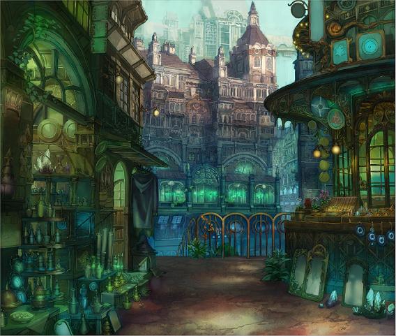 Tags: Anime, Munashichi, Store, Pixiv, Original