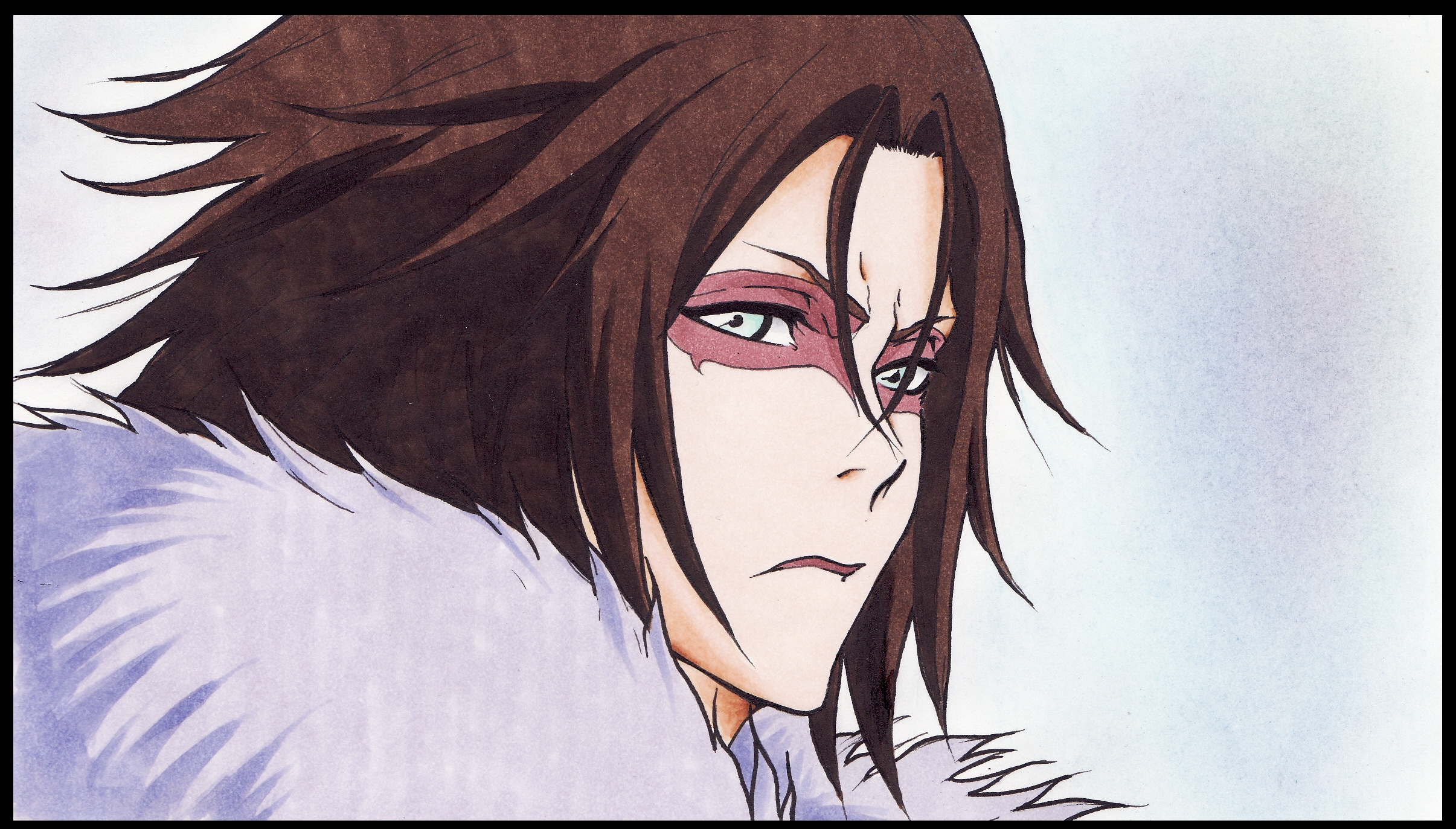 Image Result For Bleach Anime Wallpaper Download